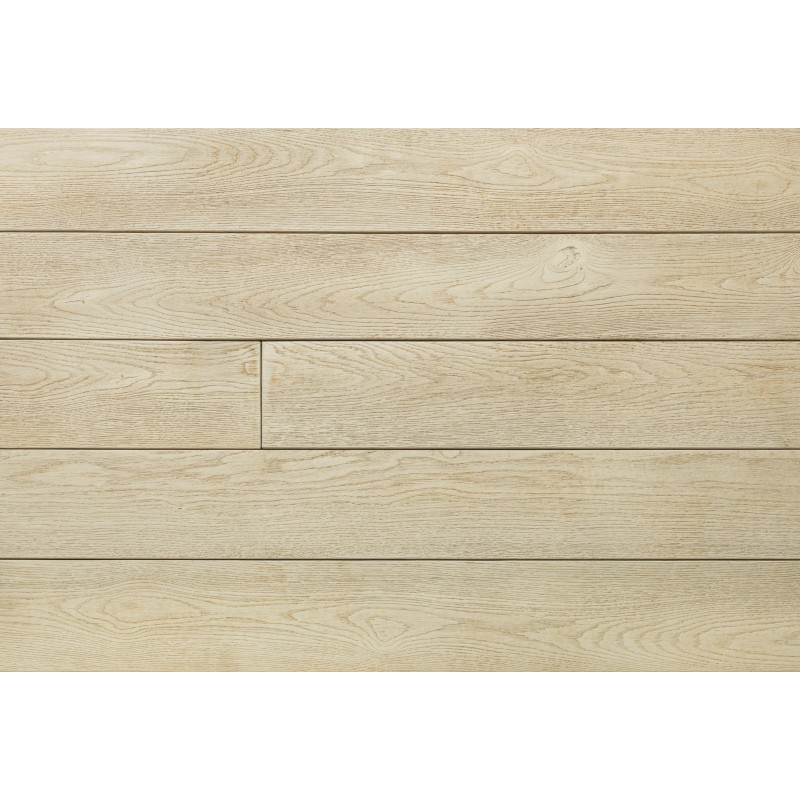 Limed Oak | Eiken Zandwit