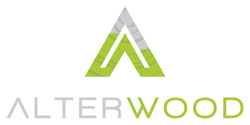 Alterwood B.V.